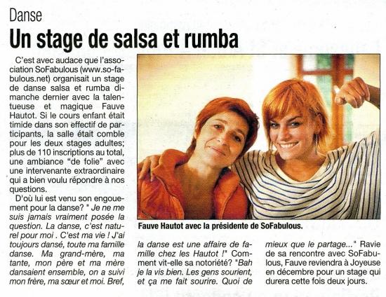 2012 04 26 Tribune