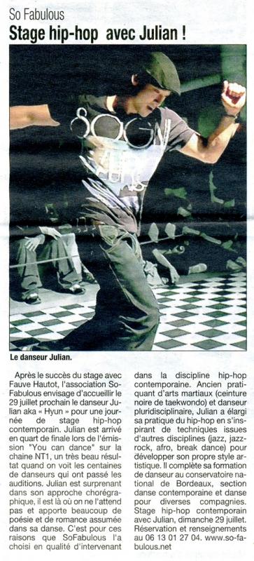 2012 05 31 Tribune