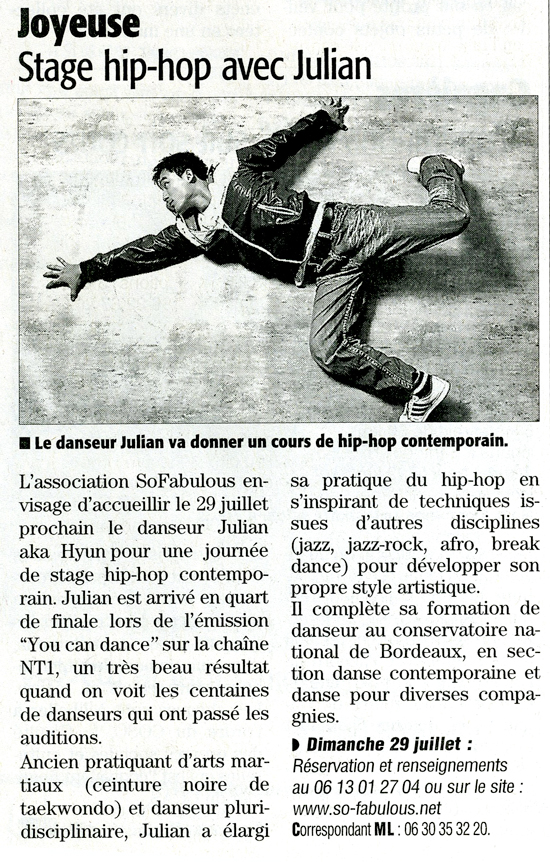 2012 06 12 midi libre