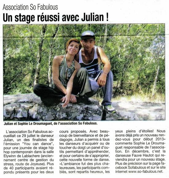 2012 08 02 tribune