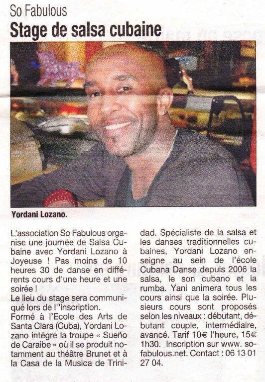 2012 09 20 Tribune