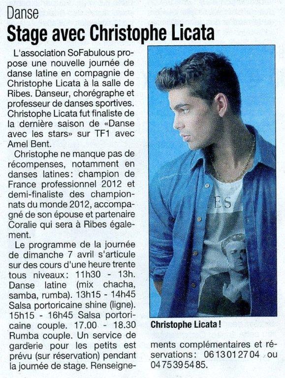 2013 03 14 tribune